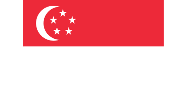 338px-Flag_of_Singapore