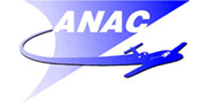 Australian-National-Airline-College-logo