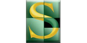 SC_crest