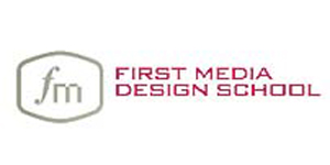 logo-firstmedia